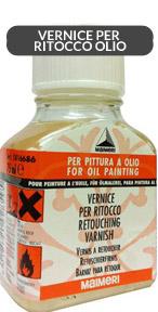 vernice-ritocco-olio