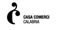 Casa Comerci Calabria