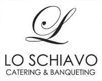 Lo Schiavo Catering Vibo