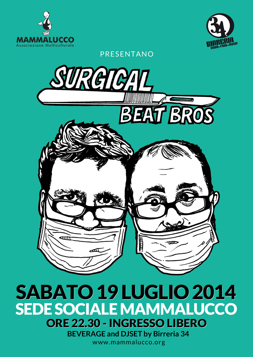 locandina-Surgical-Brothers